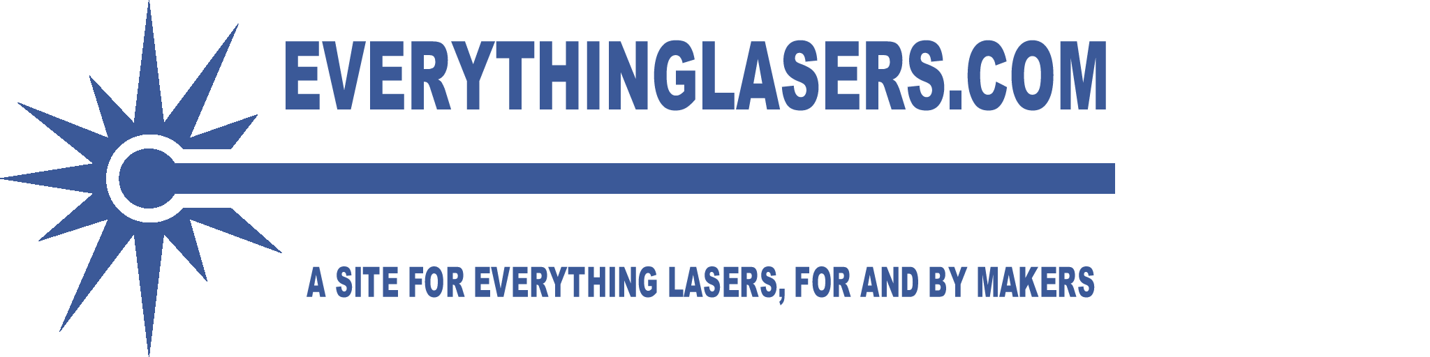 EverythingLasers